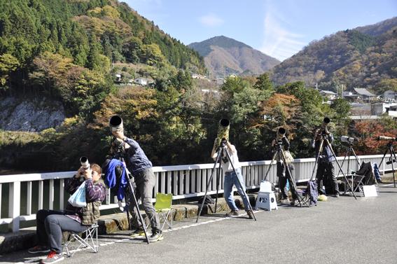 tanzawa11.jpg