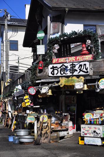 miyagase2.jpg