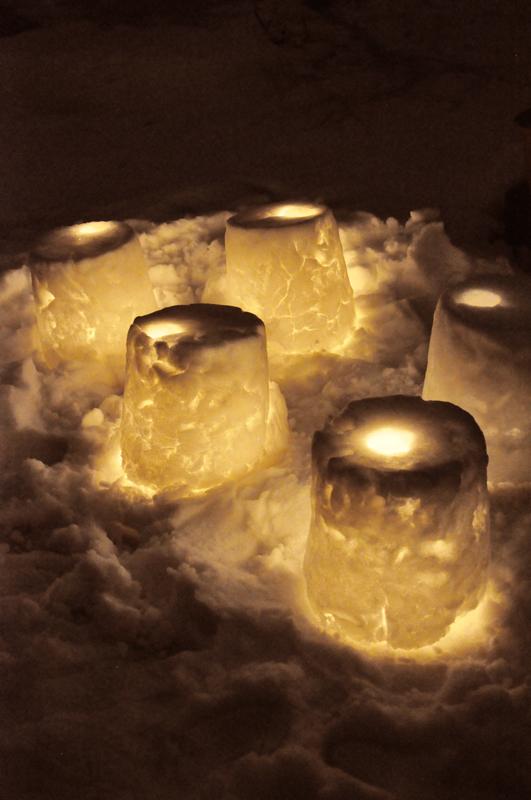 snow_candle3.jpg